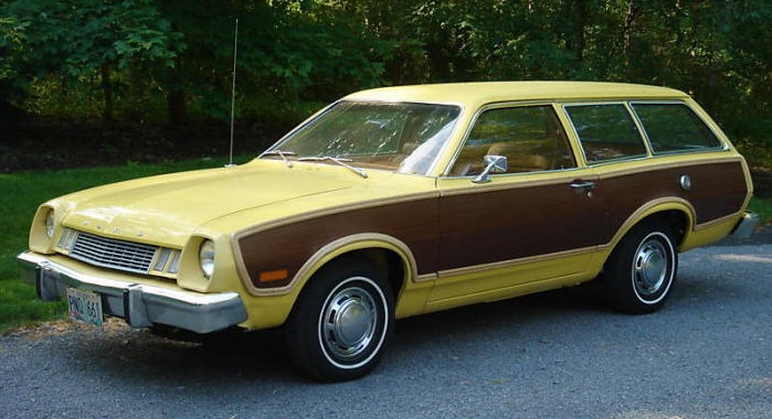 We had two ford ltd wagons this 1968 and a 1973 the following photos